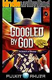 Googled By God