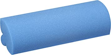 "1 Replacement Blue Mop Head ~NEW! Vileda Roll-O-Matic Roller Mop Refill 10/"""