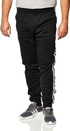 adidas Adicolor Classics Primeblue SST broek voor heren