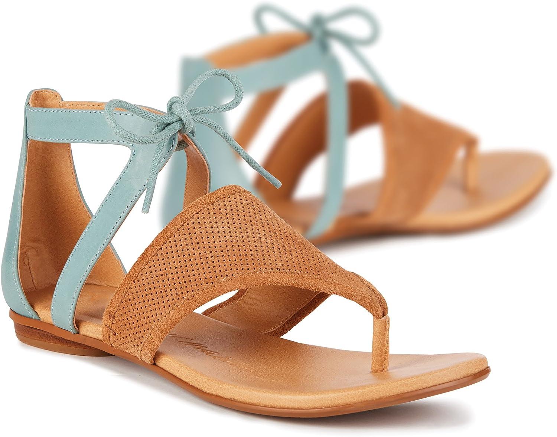 EMU Womens Acacia Sandals