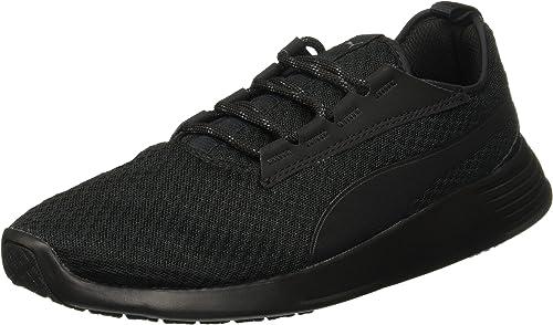 scarpe uomo puma sneakers