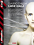Carne gialla (Robotica.it)