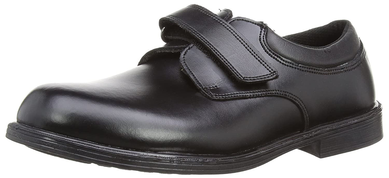 TALLA talla del fabricante: 10 UK. Toughees Class, Mocasines para Hombre