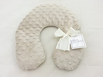 Amazon Com Sonoma Lavender Inc Lavender Scented Neck Pillow