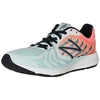New Balance Women's Vazee Pace V2 Running Shoes