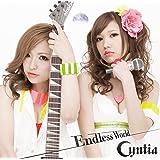 Endless World(限定盤)(DVD付)
