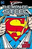Superman The Man of Steel Vol. 1