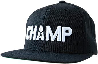 ahtbht Title Logo Boxing Snapback Hats Hip Hop Embroidered Mens Baseball Cap Designed