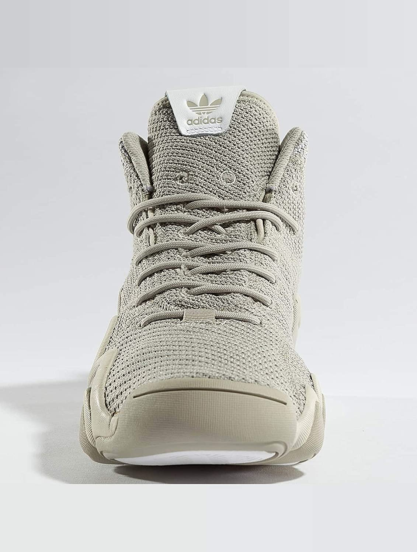 san francisco 62152 bead0 adidas Mens Crazy 8 Adv Pk Fitness Shoes Amazon.co.uk Shoes