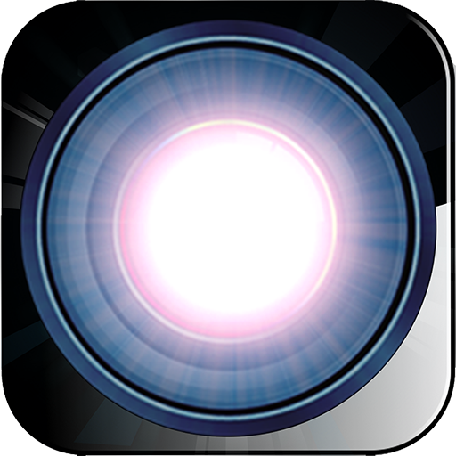 LED Mobile Torch App 2016 (Best Android Torch App)