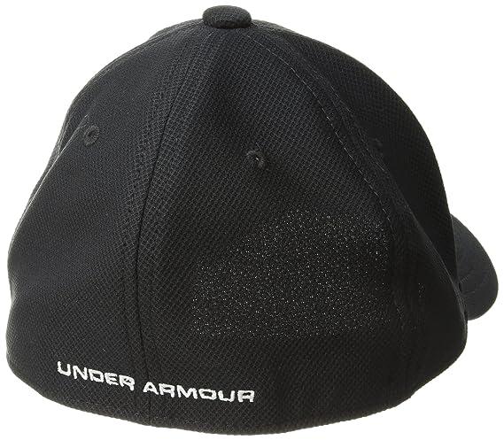 f79de984 ... sale under armour boys baby boys boys baseball hat hi gh vis yellow 1  2026a 6833d ...