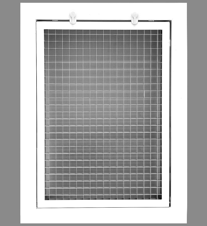 10x Cigogne abstreif-Grille 26 x 30 cm peintre Grille abstreifgitter farbgitter
