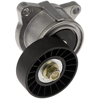 Dorman 419-215 Automatic Belt Tensioner: Automotive