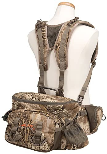ALPS Outdoor Z Pathfinder Hunting Pack