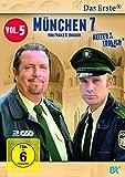 München 7 - Vol. 5 [3 DVDs]