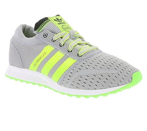 scarpe adidas neon