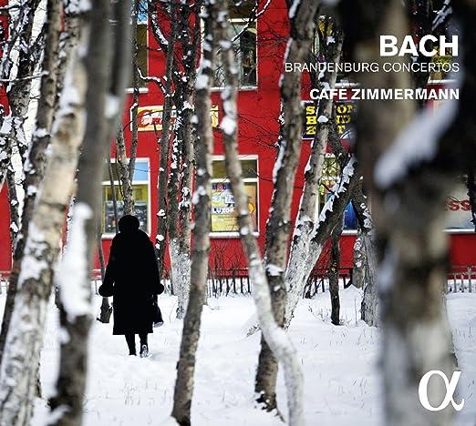 Bach, Conciertos de Brandenburgo 81PL5SXLUML._SX522_
