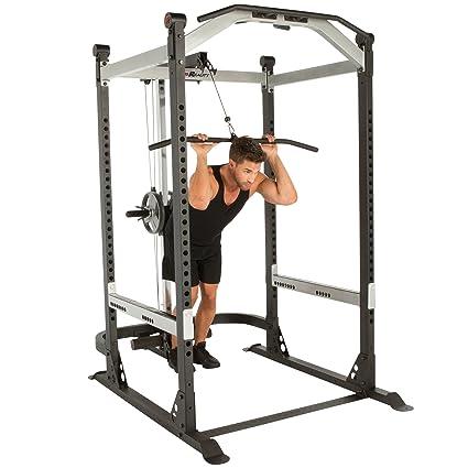 Fitness Reality X-Class Power Rack