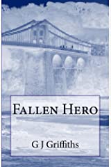 Fallen Hero Kindle Edition