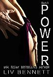 POWER (Book 3)