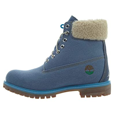 8f03848ef63 Amazon.com | Timberland 6 Inch Premium Boot Mens Style: TB0A1UXU-484 ...