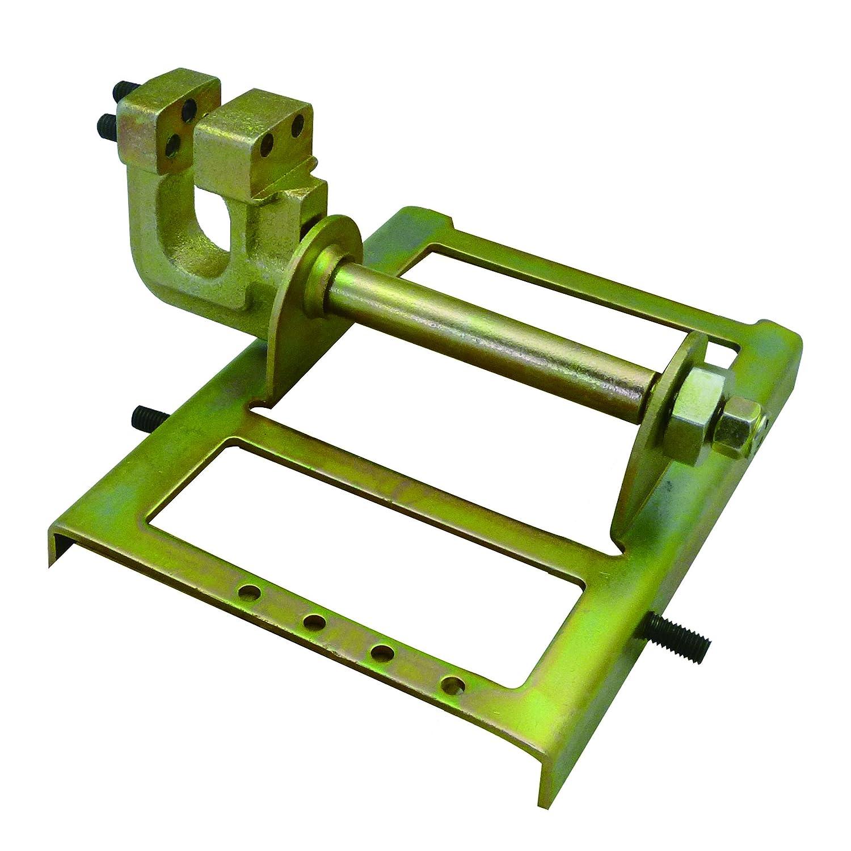 Timber Tuff TMW-56 Lumber Cutting Guide [並行輸入品] B01JW81JXW