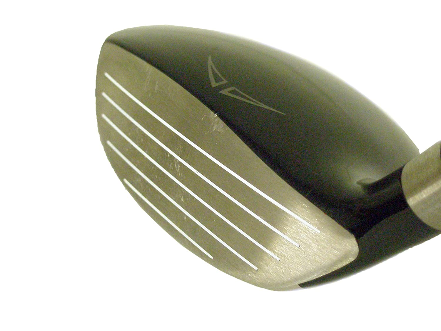 Ping G20 3-wood, Rh 15 Degree, Graphite, Regular Flex