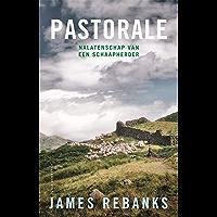 Pastorale: Nalatenschap van een schaapherder
