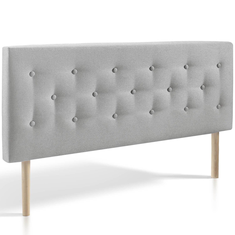 tete de lit japonais free lit japonais ikea lit horizon roche bobois tete de lit ikea lit en. Black Bedroom Furniture Sets. Home Design Ideas