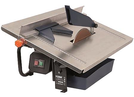 Ferm tcm1011 tile cutter tile cutting machine wet electric tile ferm tcm1011 tile cutter tile cutting machine wet electric tile cutter 900w keyboard keysfo Images