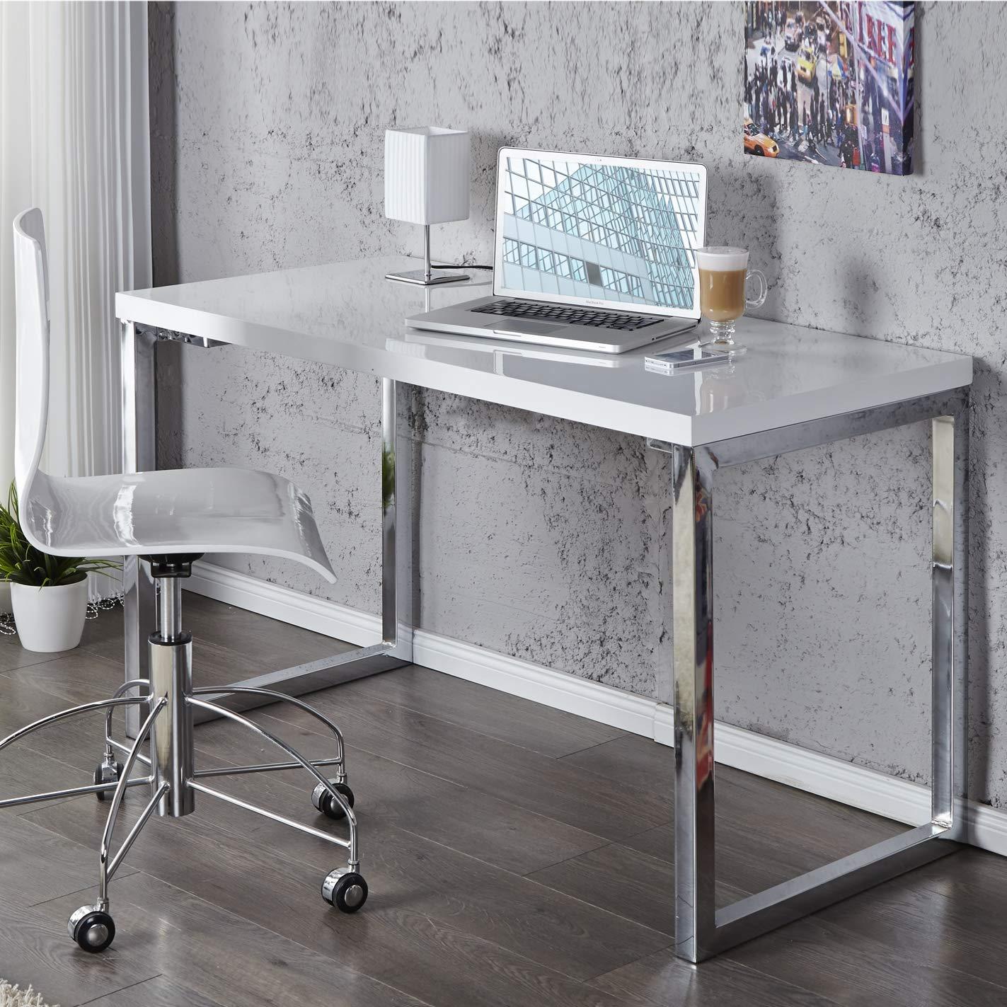 Lounge-Zone Estación de Trabajo Bauhaus Diseño Escritorio York ...