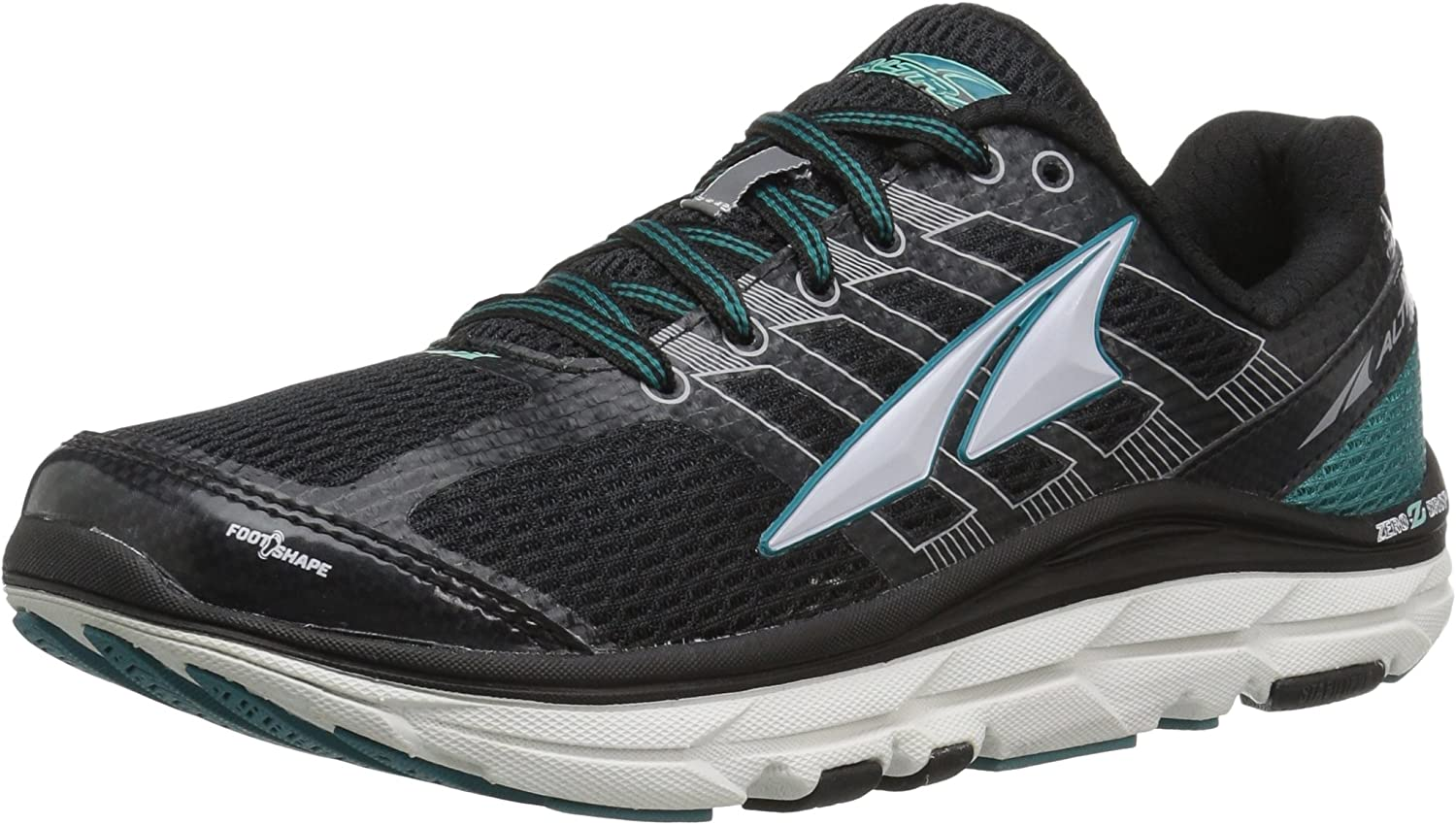 Altra AFW1845F Womens Provision 3.5 Road Running Shoe