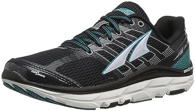 b7555b0caa Amazon.com | Altra Provision 3.0 Women's Road Running Shoe | Road ...