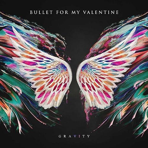 Gravity                                                                                                                                                                    Explicit Lyrics