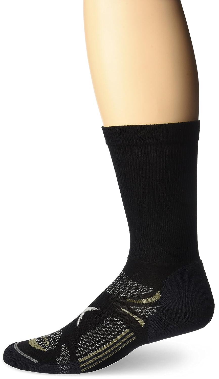 Lorpen Mens T3 Light Hiker Socks