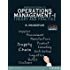 Introduction to Operations Management-1