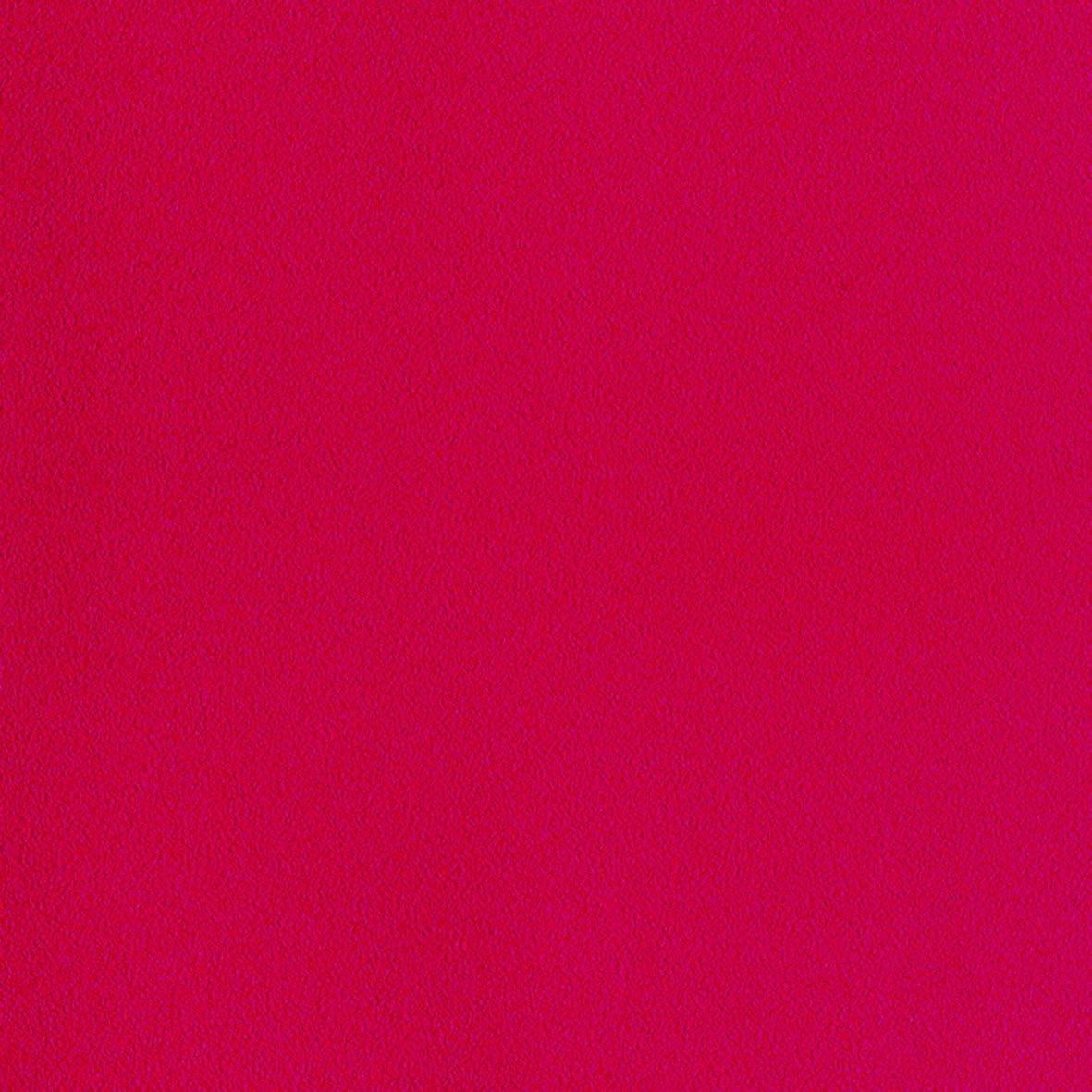 リリカラ 壁紙21m シンフル 無地 レッド LL-8846 B01MSILK2P 21m|レッド