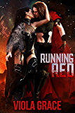 Running Red (Stand Alone Tales Book 7) (English Edition)