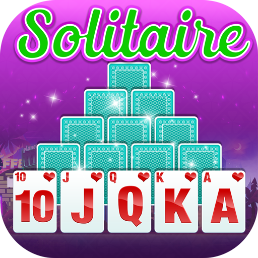 Match Solitaire:Solitaire Games Free,Solitaire Games For Kindle Fire Free,New Classic Pyramid Tripeaks Card Games,Best Tri Peaks Solitaire Puzzle Game,Play Offline Without   WIFI or Ranks With Friends (Best Live Wallpaper App)