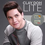 bench/ Fix Professional Clay Doh Lite Molding Clay