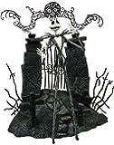 Nightmare Before Christmas Jack Skellington Select Action Figure