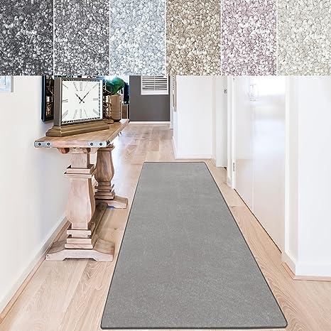 Casa Pura Teppich Läufer Sundae   Meterware   Teppichläufer Für Wohnzimmer,  Flur, Küche Usw