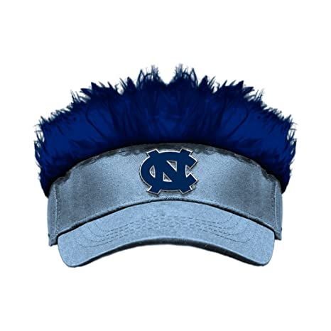 6f6c8a1a8c1 Image Unavailable. Image not available for. Color  The Northwest Company  Officially Licensed NCAA North Carolina Tar Heels ...