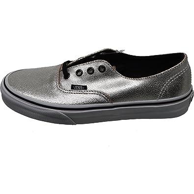 Vans U Authentic Decon Unisex-Erwachsene Sneakers
