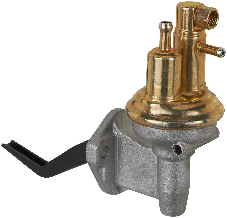 Spectra Premium SP1157MP Mechanical Fuel Pump