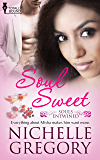 Soul Sweet (Souls Entwined Book 1)