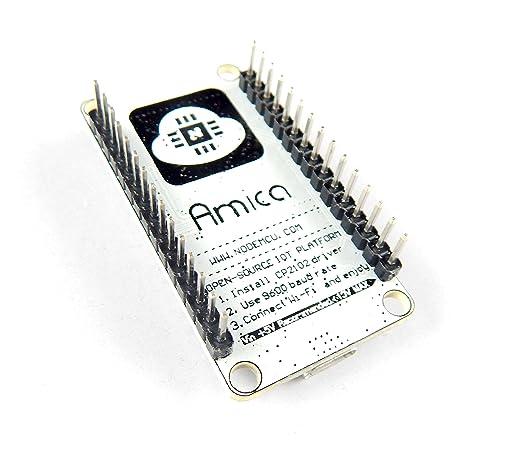 arduino uno r3 patible dip atmega 328 2 units with nodemcu Arduino Uno VIN Pin arduino uno r3 patible dip atmega 328 2 units with nodemcu amcia 2 units buy arduino uno r3 patible dip atmega 328 2 units with nodemcu
