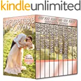 Unforgettable Lovers: Unforgettable Promises (The Unforgettables Book 22)