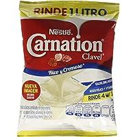 Carnation Producto Lácteo Combinado con Grasa Vegetal, 120 g