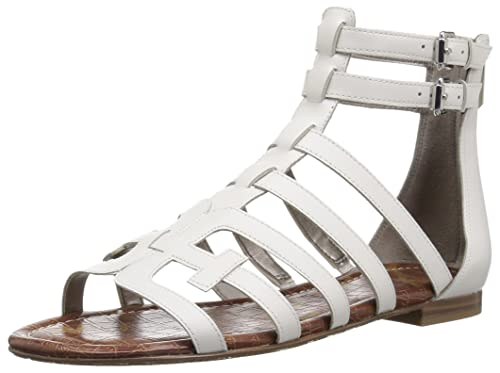 f68ebf3780b564 Sam Edelman Womens Berke Sandal  Sam Edelman  Amazon.ca  Shoes ...